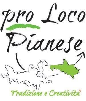 Pro Loco Pianese